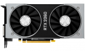 NVIDIA lowers price of GeForce RTX 2060 towards $299