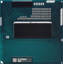 Intel Haswell CPU pricing leaks
