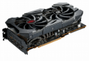 PowerColor Outs Final Specs Radeon 5600 XT Include TGP Increase and now GDDR6 at 14 Gbps