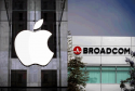 Apple and Broadcom  have to pay university 1 billion after patent infringement