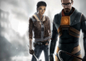 Half Life 2 HD Remastered HD Texture Pack V2.1