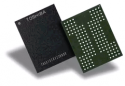 Kioxia present BiCS5 NAND SSD memory with 112 layers