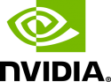 Download NVIDIA Frameview v0.9.4124.26691055