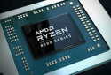 Eight core mobile Ryzen 9 4900U Got Listed by Lenovo, shortly.