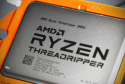 Review: AMD Ryzen Threadripper 3990X - 64 processor cores and 128 threads in one CPU package