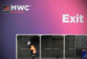 GSMA Cancels the Mobile World Conference 2020 (MCW)
