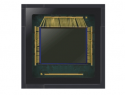 Samsung's ISOCELL Bright HM1 is 108Mpixels image sensor