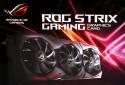 ASUS Outs notice: Cooler Mounting Issue STRIX Radeon RX 5700 Series