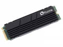 PLEXTOR M9P Plus NVMe M2 SSD Based on BiCS4