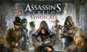Grab for free: Assassins Creed Syndicate from Epic Games Store (from Thursday) - guru3d.com