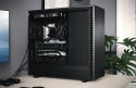 Review: Fractal Design Define 7 XL chassis