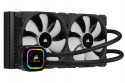 Review: Corsair H115i RGB Pro XT liquid cooler