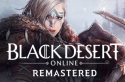 Free to Grab: Black Desert Online on Steam