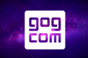 Free to grab: GOG Stay at home promotion offers 27 free games