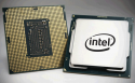 Intel Comet Lake successor Rocket Lake to get PCIe Gen 4.0 Support
