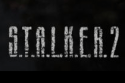S.T.A.L.K.E.R. 2 getting teased with a screenshot and a message
