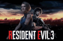 Resident Evil 3 Remake gets Game Plus mode and 5hr campaign