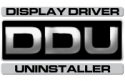 Download: Display Driver Uninstaller (DDU) v18.0.2.3