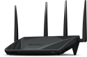 Synology offers VPN Plus usage for free on their routers to September 2020