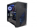 InWin launches C200 Mid-Tower ATX PC Chassis