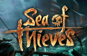 Sea of Thieves for PC coming to Steam