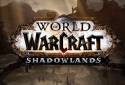 World of Warcraft Shadowlands gets support for DirectX Ray-Tracing and Variable Shading Rate