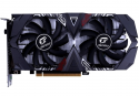 Colorful releases three new GeForce GTX 1650 GDDR6 models