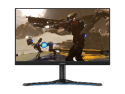 Lenovo Legion Launches Gaming PCs and Gear