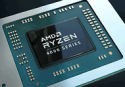 AMD Reports First Quarter 2020 Financial Results (record quarter sales)