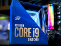 Intel Announces Its 10th Generation Core Processors