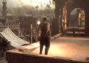 3 Minutes of Prince of Persia: Redemption Gameplay Released, Was Canceled in 2011