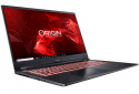 Origin PC launches EVO17-S gaming laptop with 240Hz