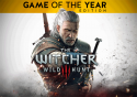 Rumor: The Witcher 3: Wild Hunt (and more) Likely free to grab next week at the Epic Games Store
