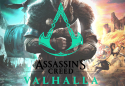 Amazon indicates that Assassins Creed Valhalla will arrive on October 15