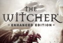 Free to grab: The Witcher Enhanced Edition (GOG)