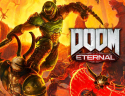 iD Software to remove Denuvo from Doom Eternal