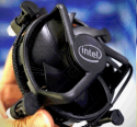 Refresh for Intel boxed coolers with non-K Comet Lake processors