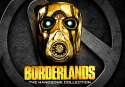 Free to grab: Borderlands The Handsome Collection