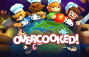 Free to grab: Overcooked at EPIC Game Store
