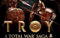 Total War Saga: Troy will (at first) be free on the Epic Games Store