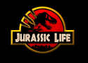 Half Life 2 mod Jurassic Life will become a separate download, available for free