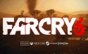 Ubisoft likely to announce Far Cry 6 on July 12