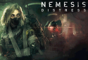 Nemesis: Distress announced for PC (First-person horror multiplayer)
