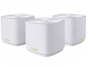 ASUS Launches ZenWiFi AX Mini (XD4) offering Whole-Home Wi-Fi 6 Coverage