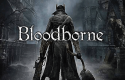 First Bloodborne screenshots for PC Spotted (runs AfterBurner)