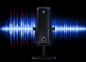 Elgato Makes Waves with Wave:1 and Wave:3 Premium Microphones