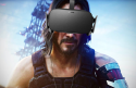 Rumor: Cyberpunk 2077 delayed to add virtual reality support?