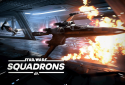 EA Changes Star Wars Squadrons Requirements: needs slightly Better CPU