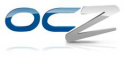 OCZ 1200W Silencer Mk III Platinum PSU Competition Winner