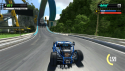 Free to grab: Trackmania (EPIC Game Store)